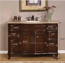 7 Best Powder Room Images by Best Finest Bathroom Vanity Ideas Powder Room 3950