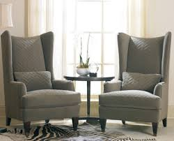 High Back Chairs For Living Room Livingroom Appealing High Back Living Room Chairs Of Trend