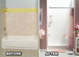 Walk In Bathtubs With Shower Walk In Showers U2013 Safe Step Walk In Tubs