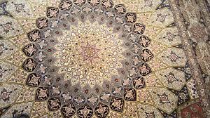 floors u0026 rugs luxury medallion persian design 9x12 rugs for