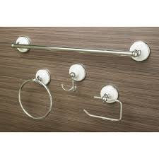 Bathroom Hardware Sets Best 25 Traditional Bathroom Accessory Sets Ideas On Pinterest