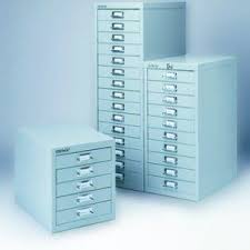Multi Drawer Filing Cabinet Bisley Multi Drawer Cabinets Archives Penningtons Office Furniture
