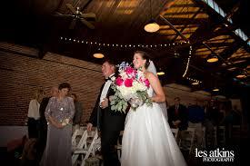 wedding photographers nc washington nc waterfront wedding emily raleigh wedding