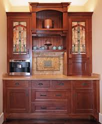 Craftsman Kitchen Cabinets 614 Best For My Craftsman Style Home Images On Pinterest
