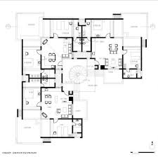 house plans with guest house 27 staggering guest house plans images high def small 2 bedroom