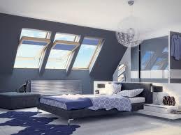 am agement chambre sous combles deco chambre sous comble simple chambre sous comble ikea decoration