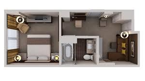 Arlington House Floor Plan Arlington Hotels Doubletree By Hilton Hotel Washington Dc