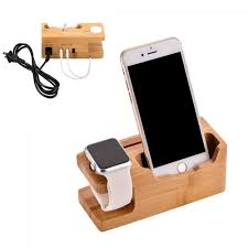 Hanging Charging Station Online Get Cheap Wooden Charger Aliexpress Com Alibaba Group