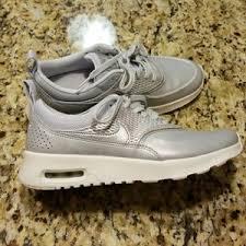 Nike Comfort Footbed Sneakers Women U0027s Nike Comfort Footbed Sneakers On Poshmark