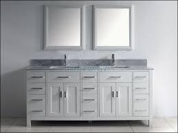 fruitesborras com 100 66 inch double sink vanity images the