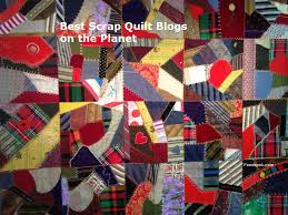 quilt pattern websites top 20 scrap quilt blogs and websites to follow in 2018