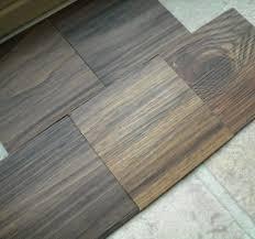 elegant allure vinyl wood plank flooring reviews 28 best images