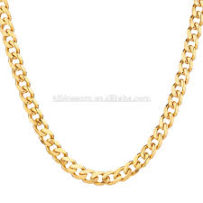 rope necklace designs images New gold rope chain necklace design for men buy gold chain men jpg