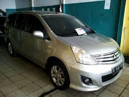 Kas Kopling Mobil Grand Livina harga nissan grand livina bekas depok waa2