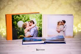 beautiful wedding albums exquisite wedding albums tim stephenson photography