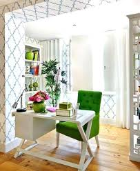 home decor blogs singapore home decor blogs home decorating ideas for well home office decor
