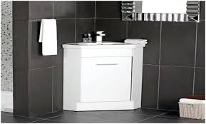 remarkable ikea bathroom corner cabinet awesome bathroom images
