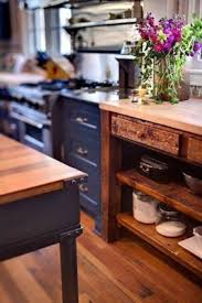 Freestanding Kitchen Furniture 15 Best Free Standing Kitchen Cabinets Images On Pinterest Free