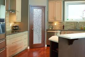 decorative glass kitchen cabinets decorative glass kitchen cabinet inserts for doors cabinets door