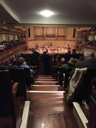 boston pops table seating boston symphony orchestra 2018 all you need to know before you go