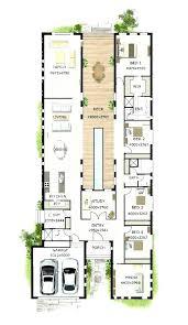 modern mansion floor plans floor plans modern caycanhtayninh com