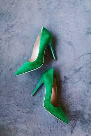 wedding shoes nyc nyc brunch garden wedding ruffled
