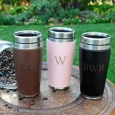 personalized mugs for wedding personalized travel mugs bridesmaids gifts novelty wedding