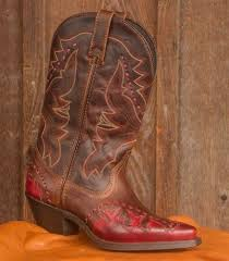 s boots cowboy 40 best my favorite boots images on cowboy