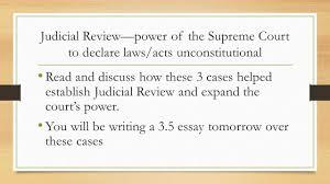 sample argumentative essay essay on supreme court hon francis j darigan jr rhode island law day essay share your essays example argumentative essay