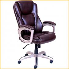 Office Chair Parts Design Ideas Top Photo Of Sealy Posturepedic Office Chair Replacement Parts