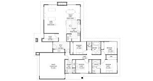 floor plan for homes cardrona house plan homes by maxim