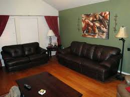 Sofas To Go Leather Beautiful Sofas To Go Leather Ideas Gradfly Co