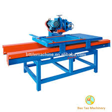 mosaic machine mosaic machine suppliers and manufacturers at
