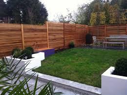 Medium Garden Ideas Garden Designs Medium Pdf