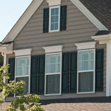 Mastic Home Exteriors  Best Mastic Home Exteriors Images On - Mastic home interiors