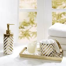 Kawaii Home Decor by Tub Soap Dish Epienso Com