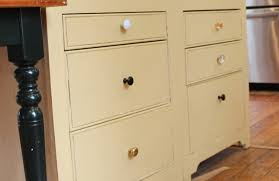 Design Your Own Kitchen Cabinets by Build Your Own Kitchen Cabinets French How To Build Your Own