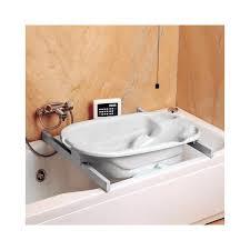 ikea vasca da bagno ikea vaschetta bagno bimbo idee creative su interni e mobili