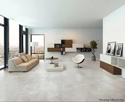 Grey Tile Living Room Light Grey Tiles Living Room Best Livingroom 2017
