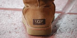 ugg s boots ugg is sick of being pigeonholed for its boots huffpost