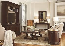 modern traditional hemp fabric sofa with huston u0027s arroyo finish