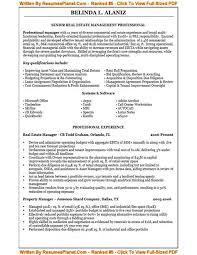 resume cheap resume writing services carpinteria rural friedrich