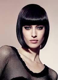 precision haircuts for women short haircuts