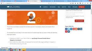 magento layout xml tutorial how to use magento 2 layouts blocks and templates youtube
