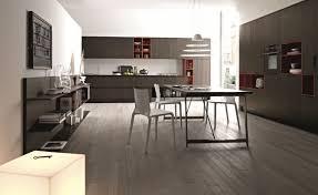100 kitchen design software mac kitchen design planner for