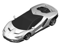 car lamborghini drawing lamborghini leaked photos of its next and greatest supercar
