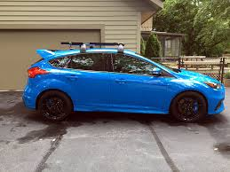 Subaru Wrx Roof Rack by Roof Rack Page 8