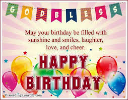 birthday card messages best beautiful happy birthday card messages concept best birthday