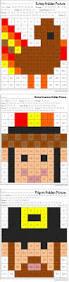 crossword puzzle thanksgiving 99 best hidden pictures images on pinterest hidden pictures