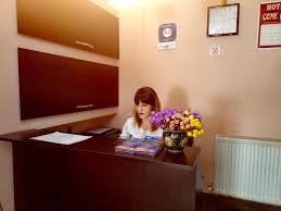 hotel come in tbilisi city georgia booking com